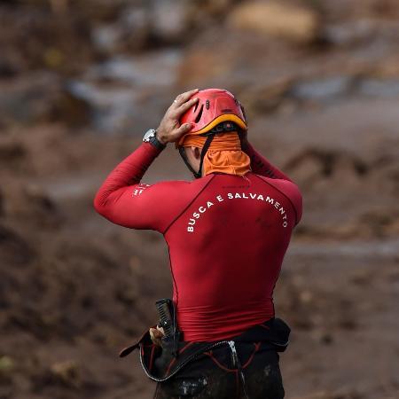Douglas Magno/AFP