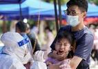 Testes em massa em Wuhan podem ter erradicado coronavírus na região