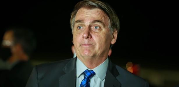 Diogo Schelp | Bolsonaro não governa, só luta pelo seu cargo
