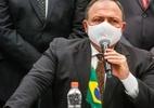 CPI da Covid: entenda o que STF garantiu a Pazuello e por que ele terá de ir à comissão mesmo assim - Reuters