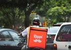 Golpe do delivery faz conta de influencer no mercado subir R$ 230 'do nada' (Foto: Getty Images)