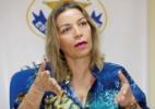 Divulgação/Claudio Santos/Agência Pará
