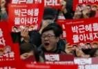 Kim Hong-Ji/Reuters