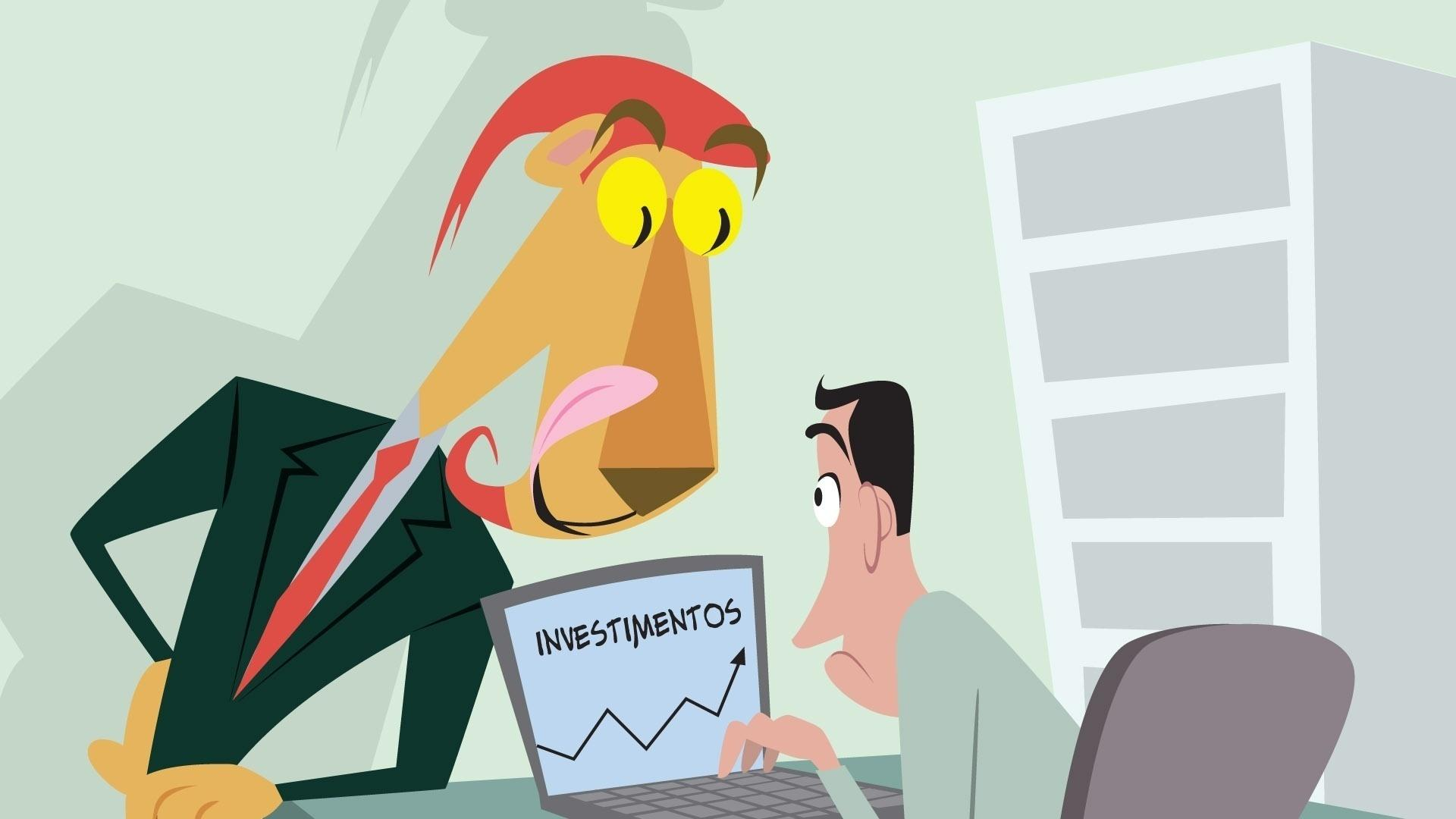 investir na bolsa imposto de renda