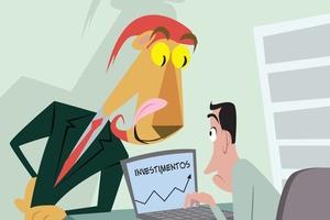 IR 2020: Quem pode ser incluído como dependente na sua declaração?