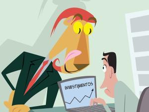 http://conteudo.imguol.com.br/c/noticias/f8/2017/03/06/imposto-de-renda-rendimentos-1488809925039_v2_300x225.jpg