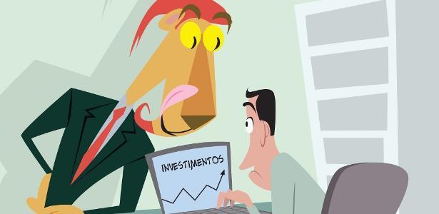 Conheça os investimentos isentos de Imposto de Renda – UOL Economia