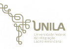 Unila (PR) solta lista de classificados no Vestibular 2017 via Enem - Unila