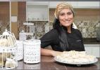 Conheça franquia de escola de gastronomia - Divulgação
