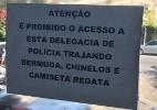 Luís Adorno/UOL