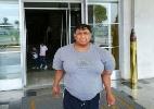 Feliciano Herrera