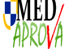 Curso preparatório gratuito para o Enem da UFAC recebe inscrições para 82 vagas - MedAprova