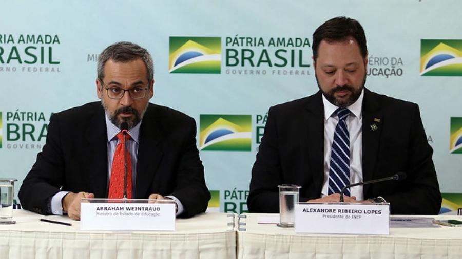 Agora, 41 instituições portuguesas aceitam notas do Enem em processo de seleção de brasileiros - Divulgação