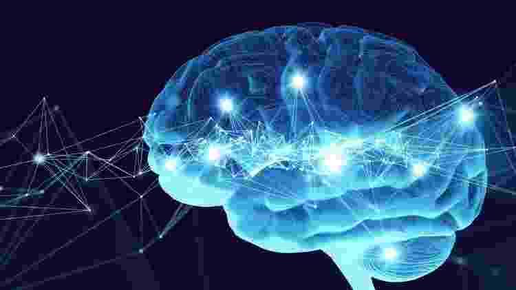 Relação entre números e memória tem sido estudada por cientistas - Getty Images