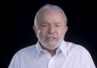 Embate entre Lula e Lava Jato pode fazer caso de terreno em SP prescrever