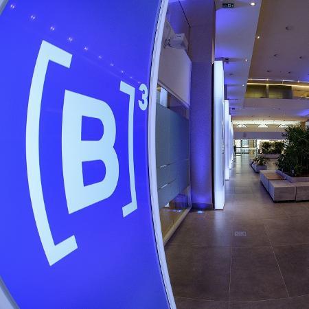 Cerca 500 mil acionistas do Itaú Unibanco passarão a deter BDRs da XP - Divulgação/B3