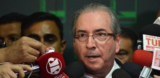 Para brasilianistas, a interpretação história do impeachment vai depender do futuro do deputado Eduardo Cunha (PMDB-RJ), entre outro personagens da crise
