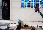 Dimitar Dilkoff/ AFP