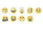 Divulgação/Emojipedia