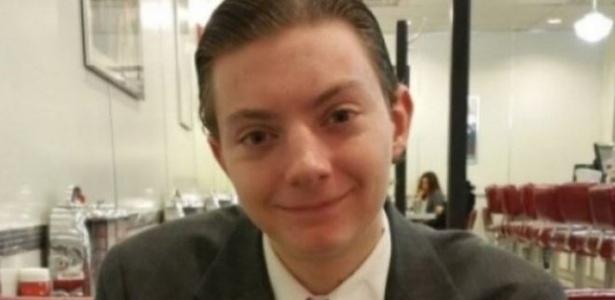O youtuber Review Brah foi falsamente dado como desaparecido nas redes sociais após o tiroteio em Las Vegas