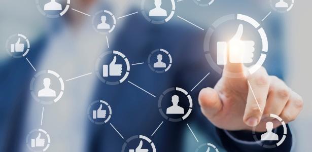 Uso de dados pessoais pelo Facebook é contestado na Alemanha