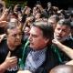 Geraldo Bubniak/AGB/Estadão Conteúdo