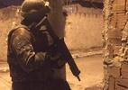 """Observatório destaca polícia letal em intervenção: """"modelo para não copiar"""" - Comando Conjunto/Divulgação"""