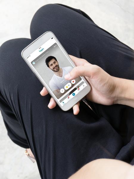 Pagar parece não valer a pena para quem curte o app - Divulgação