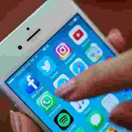 Para o WhatsApp, a parceria com o TSE reafirma seu compromisso com a integridade das eleições - Getty Images