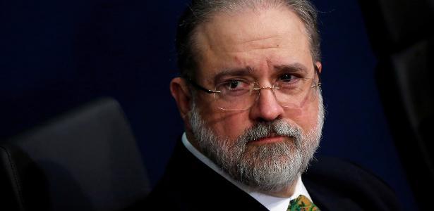 PGR defende prerrogativa do MPF em inquérito que apura fake news contra STF