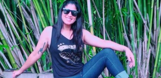 Agredido até a morte | Homem mata mulher a facadas e é linchado por testemunhas em SP