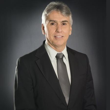 Gilberto Valente Martins - Divulgação/MPE/PA