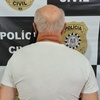Divulgação/Polícia Civil-RS