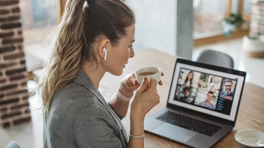 Cansou de desenrolar fios? Veja opções wireless para você que não sai de casa sem fone de ouvido - Getty Images