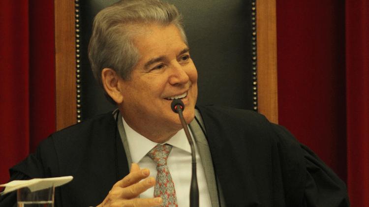 O conselheiro Roque Citadini, do TCE-SP, assinou o despacho endereçado a USP com os primeiros questionamentos sobre Versamune - TCE-SP - TCE-SP