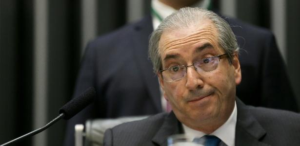 Processo contra Eduardo Cunha no Conselho de Ética se arrasta desde 2015