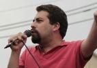 Oswaldo Cornetil/Fotos Públicas