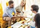 Será que todo mundo é um empreendedor? - Getty Images