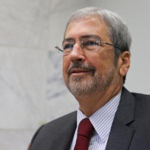 Ministro Antonio Imbassahy