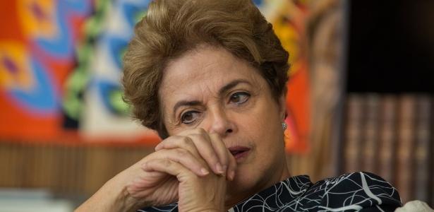 PT vai à OEA denunciar impeachment de Dilma - José Cícero da Silva - 27.jun.2016/Agência Pública