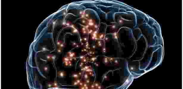 Para facilitar a memorização, escolha o traço mais característico da fisionomia da pessoa - Divulgação/Massachusetts General Hospital/Draper Labs - Divulgação/Massachusetts General Hospital/Draper Labs