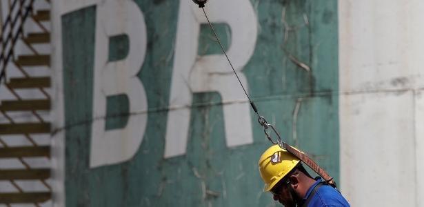 Cadeia de óleo e gás | Petrobras inicia processo para a venda da Gaspetro