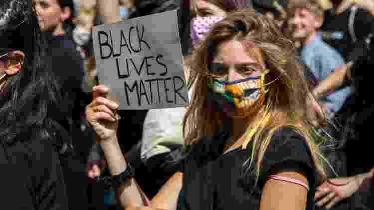 De acordo com Frey, as novas gerações estão muito mais abertas à diversidade e apoiam a inclusão - Getty Images - Getty Images