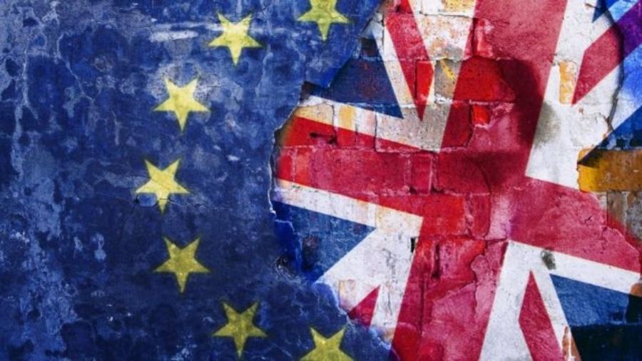 O que acontece agora que o Reino Unido deixou a União Europeia? - Getty Images