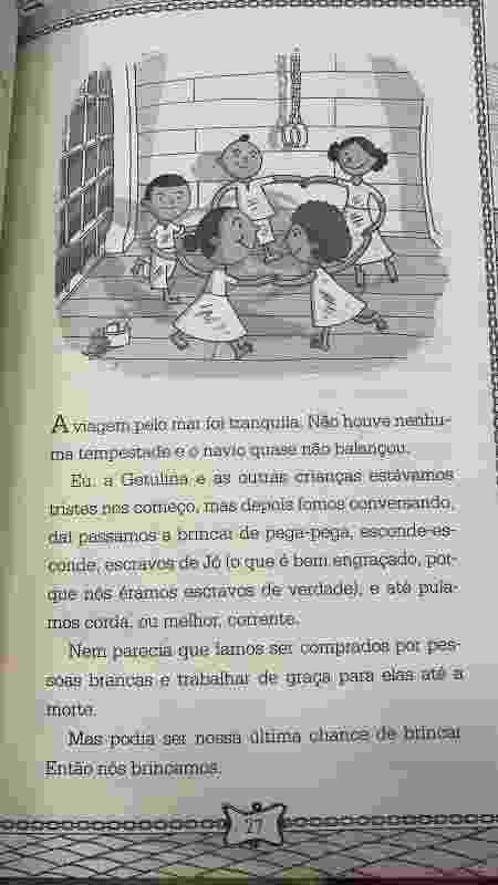 livro1 - Divulgação/Companhia das Letras - Divulgação/Companhia das Letras