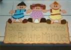 Divulgação/Lar Rejane Marques