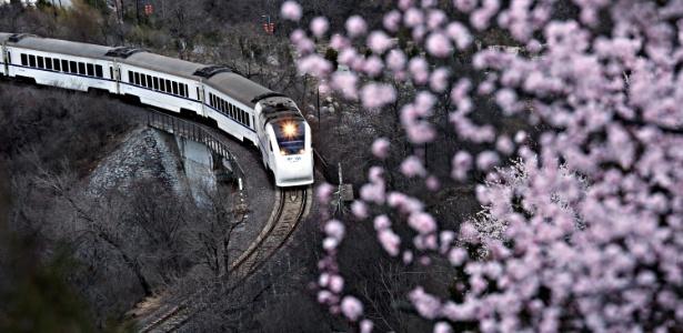 Wang Xibao/Xinhua