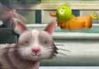 História de ninar mais popular da App Store está de graça (Foto: Reprodução)