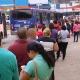 Para 62% da população, assédio sexual é o maior problema dos ônibus em SP - Ricardo Guimarães/Futura Press/Estadão Conteúdo