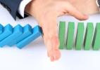 Quer ter o próprio negócio em 2018? 7 dicas para começar com o pé direito (Foto: Getty Images/iStockphoto)